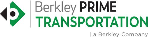 A Berkley Company
